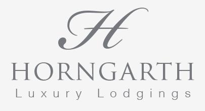 Horngarth Luxury Lodgings
